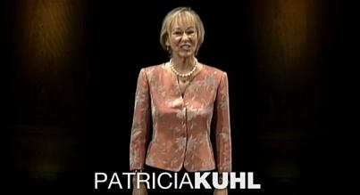 PatriciaKuhl